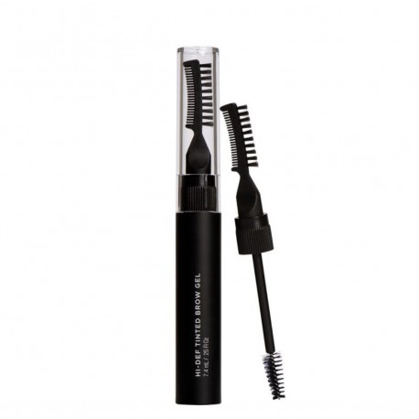 HI-DEF TINTED BROW GEL DARK